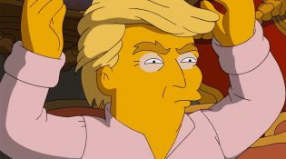 donald-trump-the-simpsons
